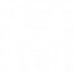 Client connections icon