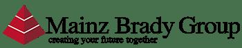 Mainz Brady Group